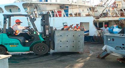 AGENCIA-PUERTO-CHIAPAS-ZAIRE-SHIPPING-33