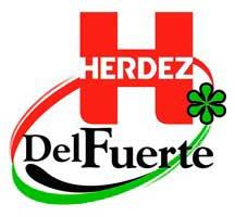 herdez-del-fuerte-logo-primary