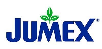 jumex-1