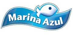 marina_azul