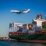 Puertos del Golfo de México y Florida intensifican esfuerzos para promover el desarrollo económico de las región